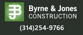Byrne & Jones Construction